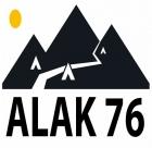 alak76