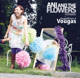 ani-and-the-flowers