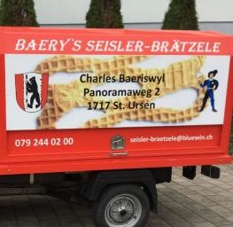 baerys-seisler-brtzele
