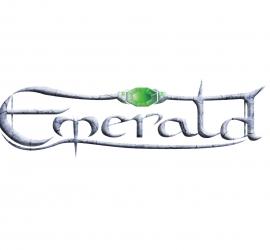 emerald-quadratisch