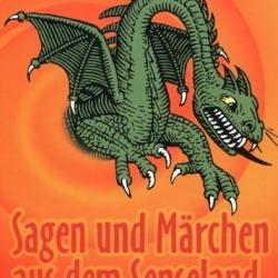 german-kolly-sagen-aus-dem-senseland