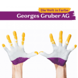 logos_kfh_160x160_georges-gruber