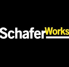 schaferworksag-logo-marktgasse