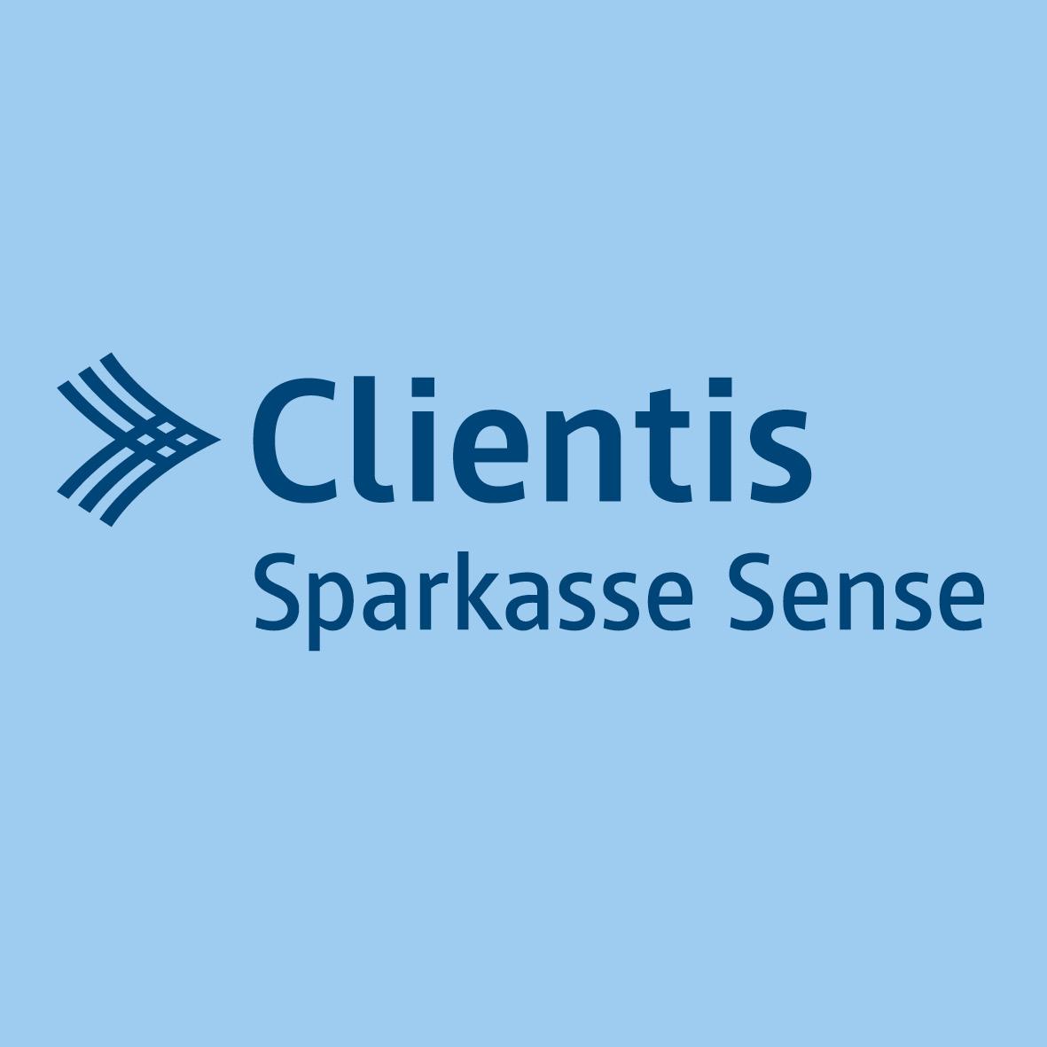 clientis-logo_50x50_online_rgb