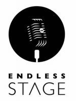 endless-stage