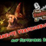 Erneute Verschiebung – Kult-Festival Hauta 2020