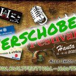 Wir verschieben das Festival auf den 18./19. September 2020