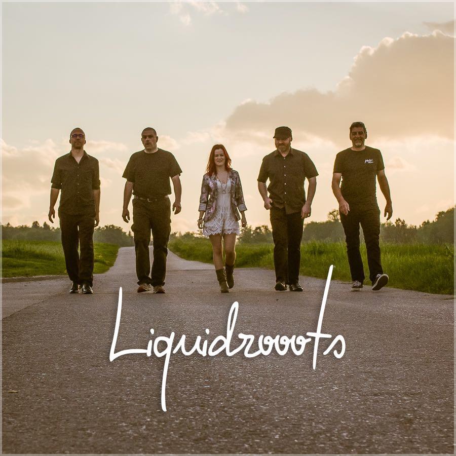 liquidrooots-neu