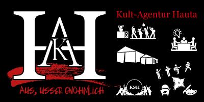logo_kah_400x200_schwarz