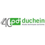 logo_kfh_160x160_duchein