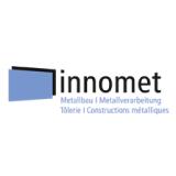 logo_kfh_160x160_innomet