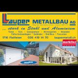logo_kfh_160x160_lauper-metallbau
