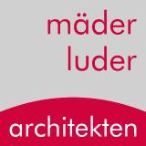 logo_kfh_160x160_mderluder-architekten