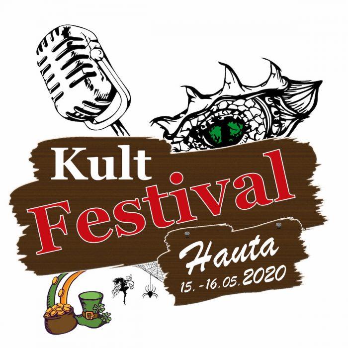 logo_kult-festival_2020_spezial-mittel