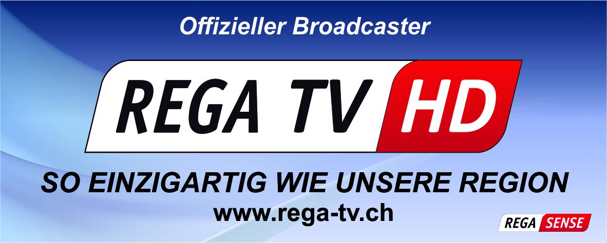 logo_regatv_broadcaster