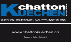 logo_website_250x150_chatton-kchen
