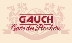 logo_website_250x150_gauch