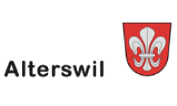 logo_website_250x150_gemeinde_alterwil