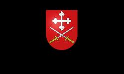 logo_website_250x150_gemeinde_stursen
