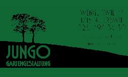 logo_website_250x150_jungo-gartengestaltung
