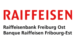 logo_website_250x150_raiffeisen