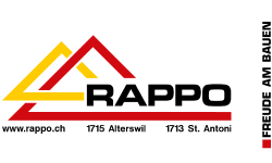 logo_website_250x150_rappo