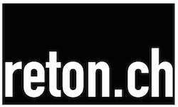 logo_website_250x150_reton