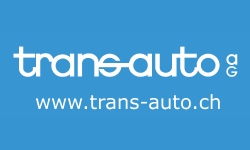logo_website_250x150_transauto