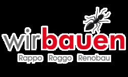 logo_website_250x150_wir-bauen