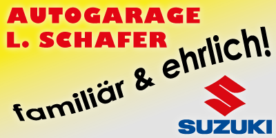 logo_website_400x200_garage-schafer
