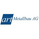 logos_kfh_160x160_art-metallbau