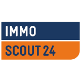 logos_kfh_160x160_immoscout24