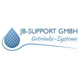 logos_kfh_160x160_jb-support
