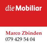 logos_kfh_160x160_mobiliar