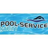 logos_kfh_160x160_poolservice-stritt