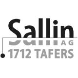 logos_kfh_160x160_sallin-ag