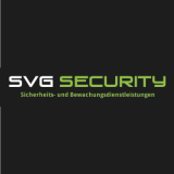 logos_kfh_160x160_svg-security