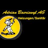 logos_website_160x160_adrian_baeriswyl