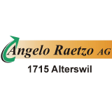 logos_website_160x160_angelo_raetzo