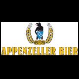logos_website_160x160_appenzeller-bier