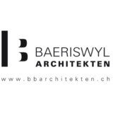 logos_website_160x160_bbarchitekten