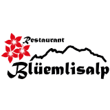 logos_website_160x160_blemlisalp