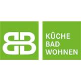 logos_website_160x160_boschung-kchen