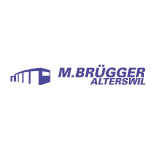 logos_website_160x160_brgger
