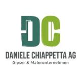 logos_website_160x160_daniele-chiappetta
