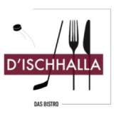 logos_website_160x160_dischhalla