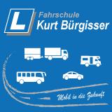 logos_website_160x160_fahrschule-brgisser