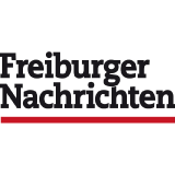 logos_website_160x160_freiburger_nachrichten