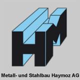 logos_website_160x160_haymoz