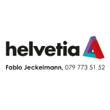logos_website_160x160_helvetia